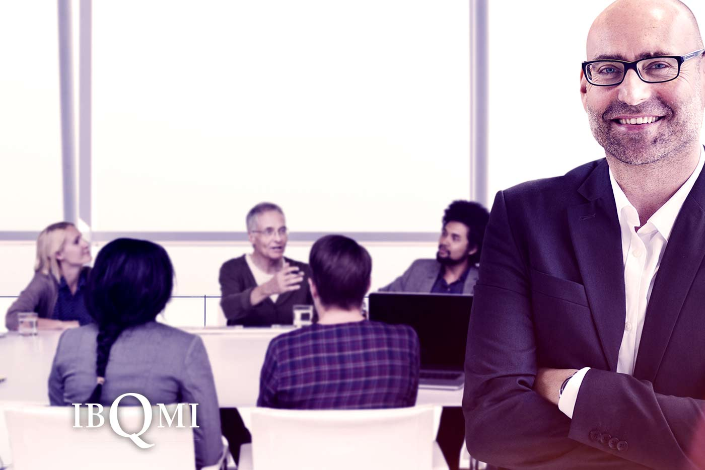 5 effective ways to gain credibility as a leader