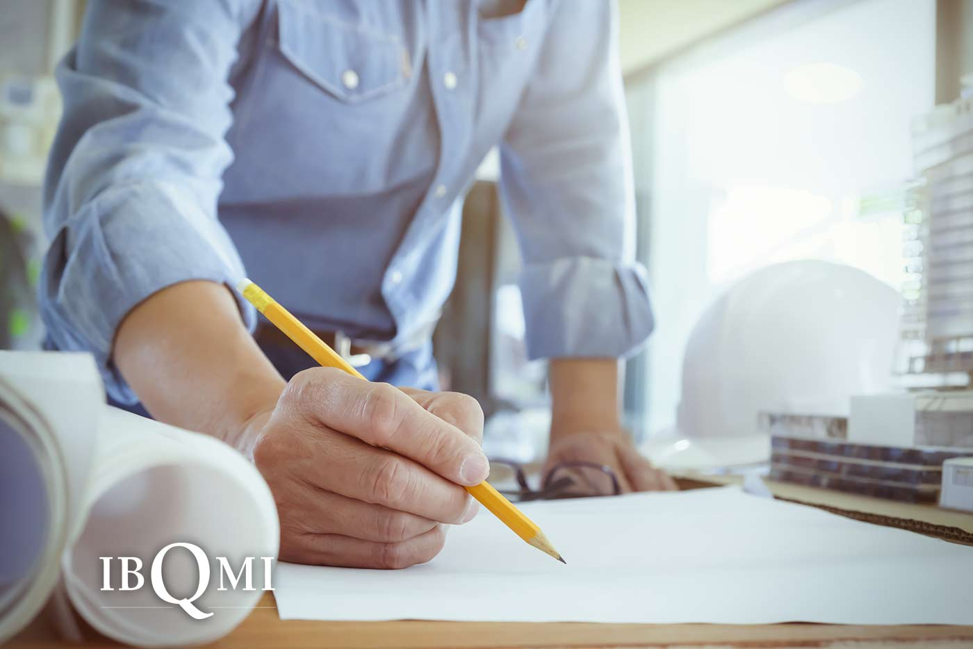 5 mistakes to avoid in project management