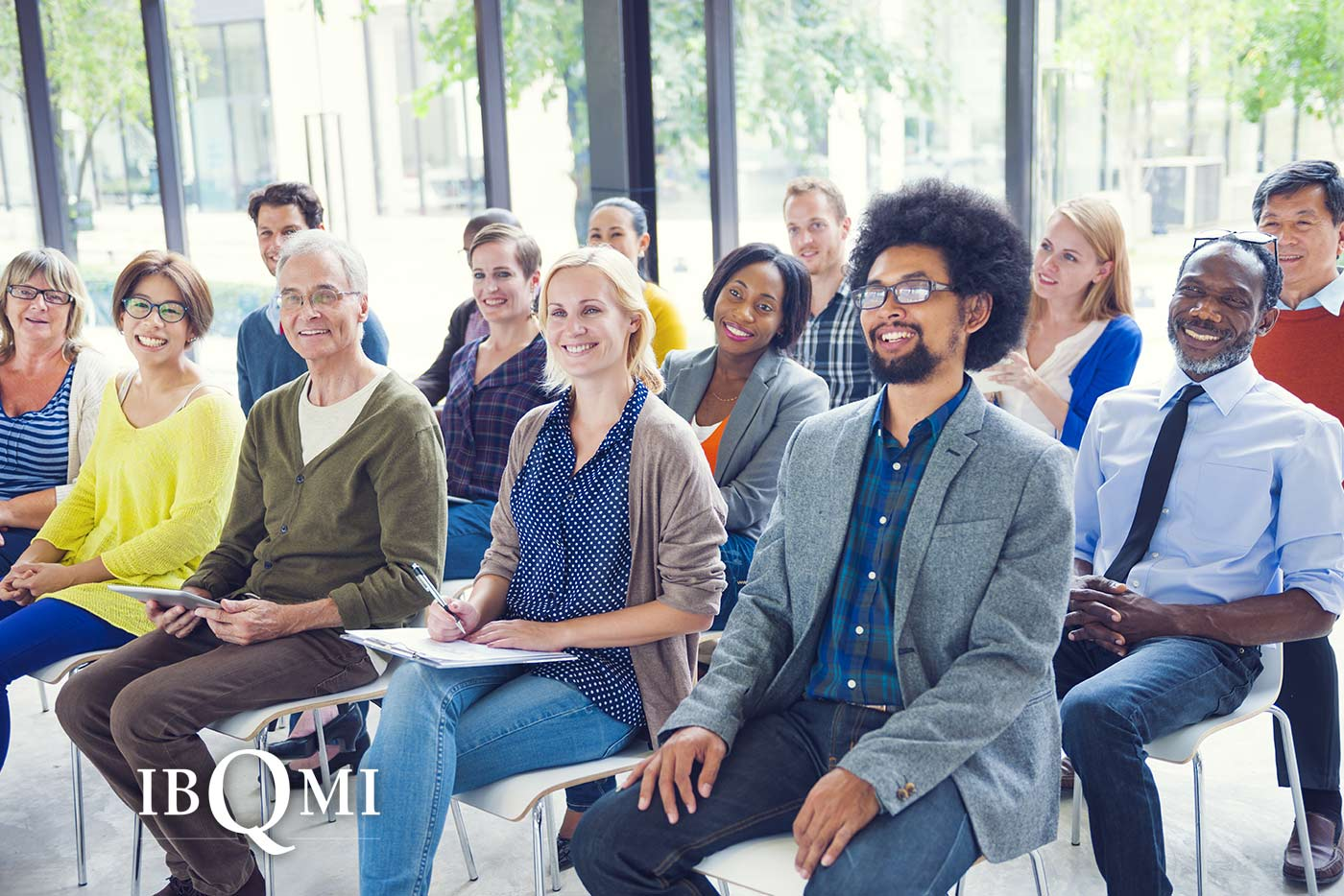 6 reasons why the ibqmi tqm trainer is important
