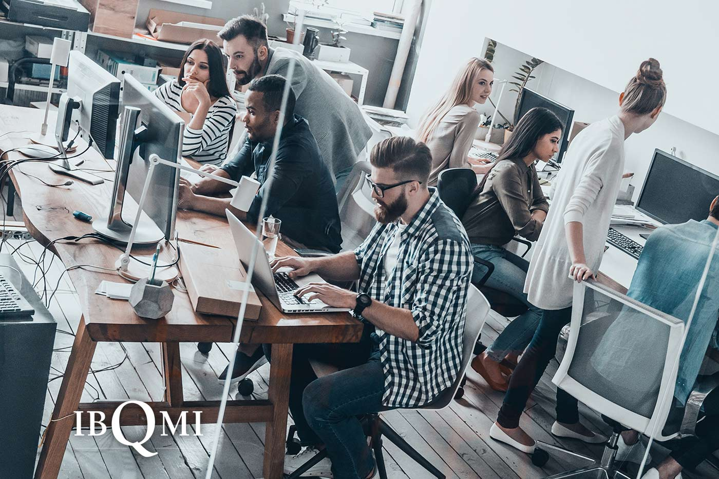 7 essential skills quality assurance managers should have