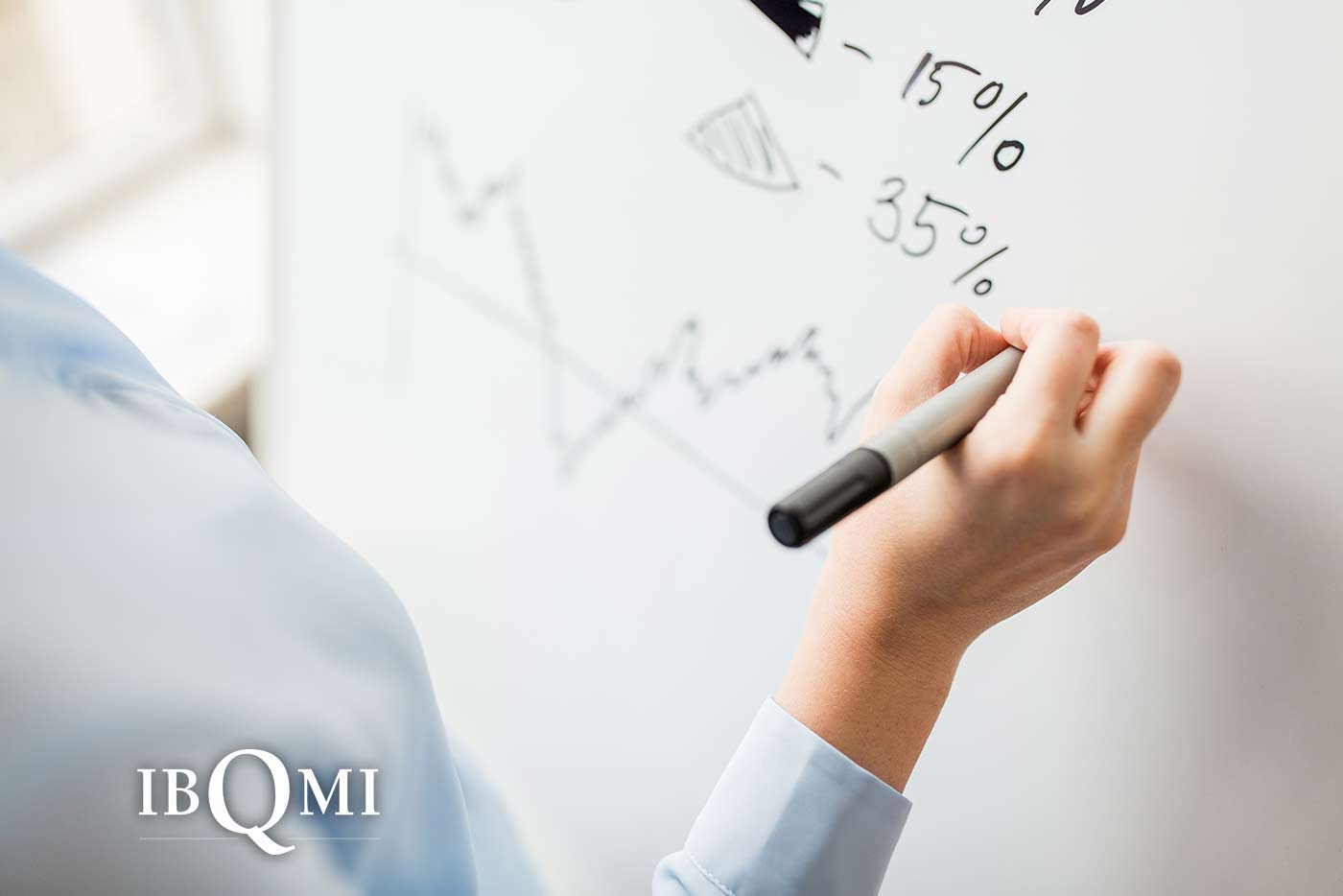 Essential elements of tqm approach in human resource
