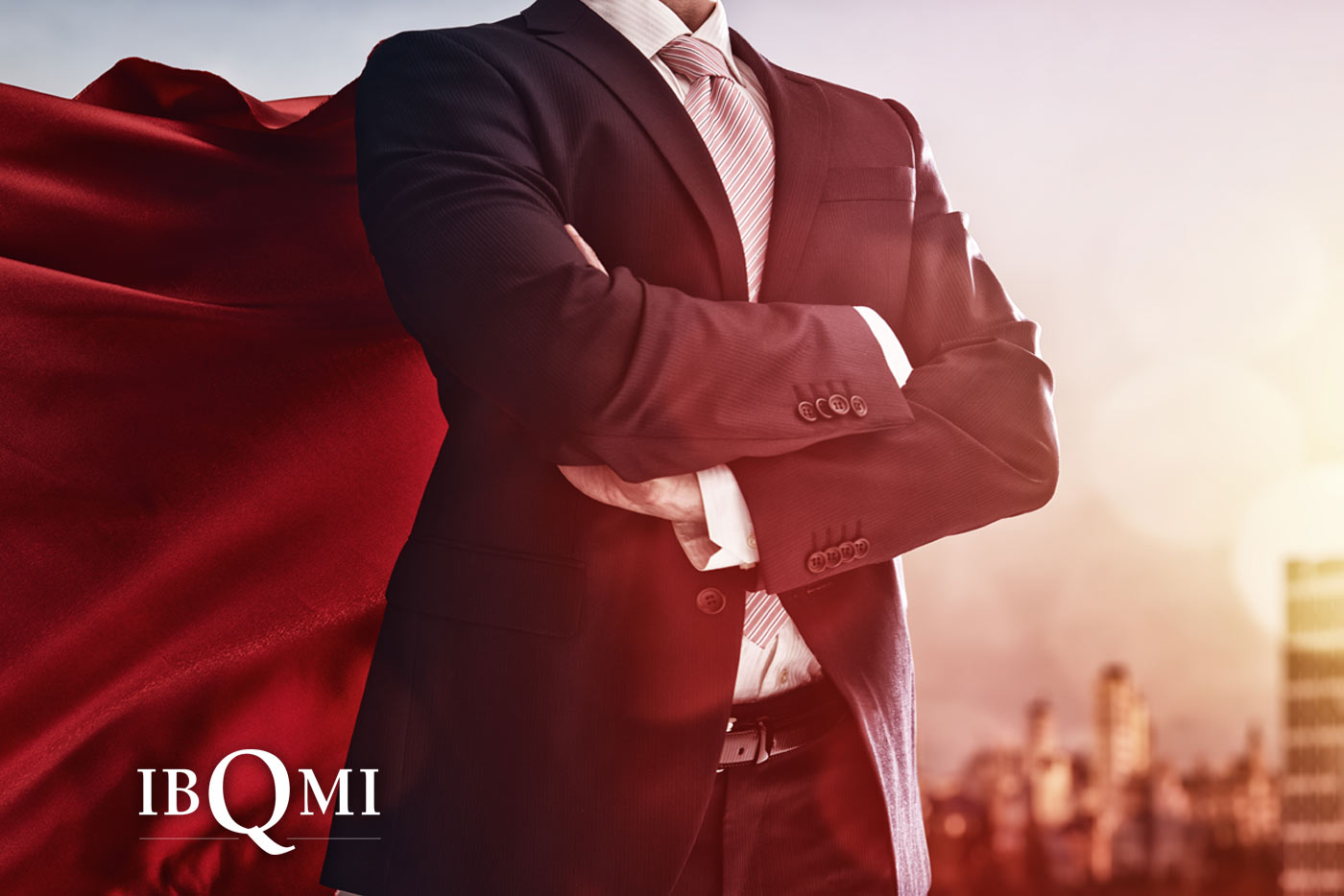 Five most important leadership qualities