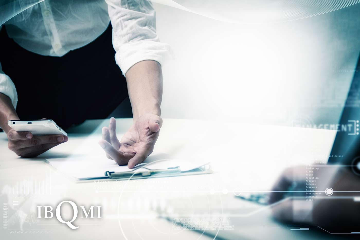 How to delegate task effectively