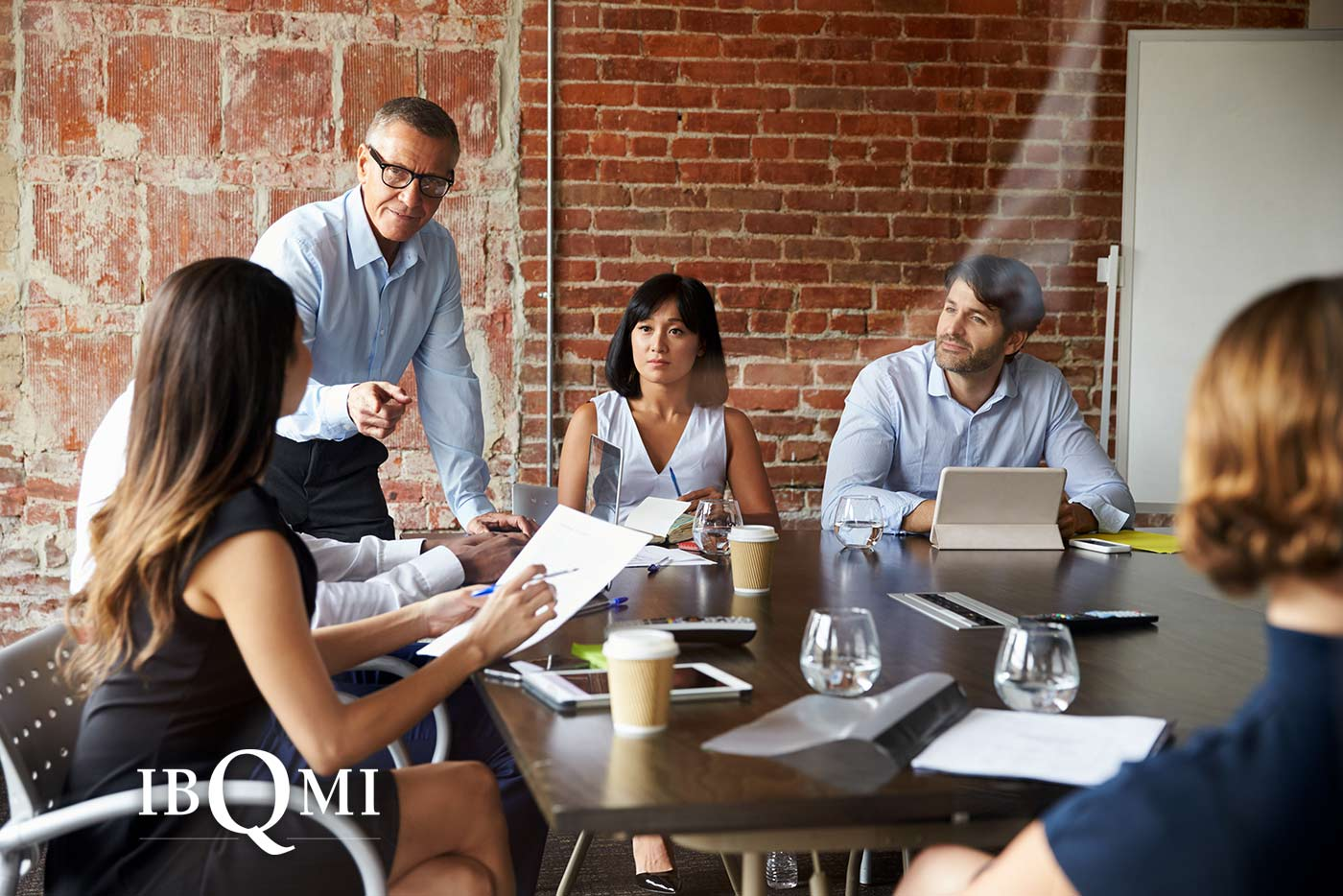 How to effectively implement quality management in your business