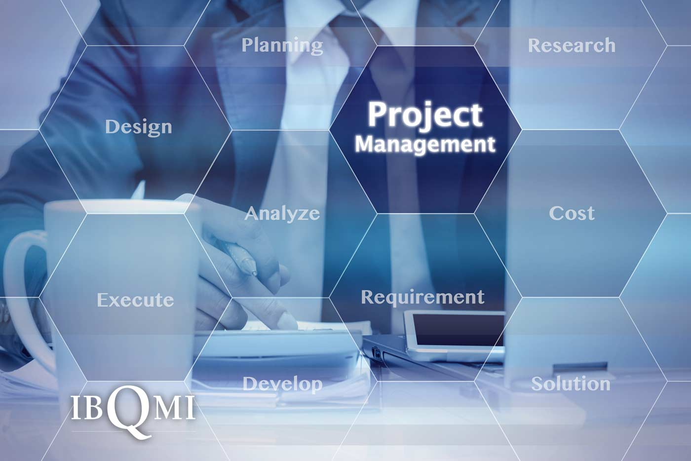 Principles of the certified lean project manager