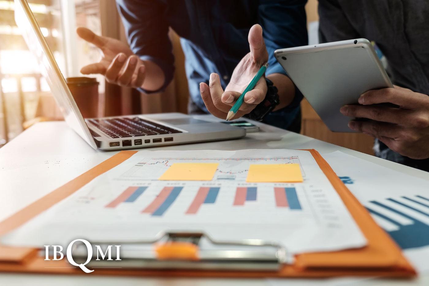 Project management top 5 painpoints