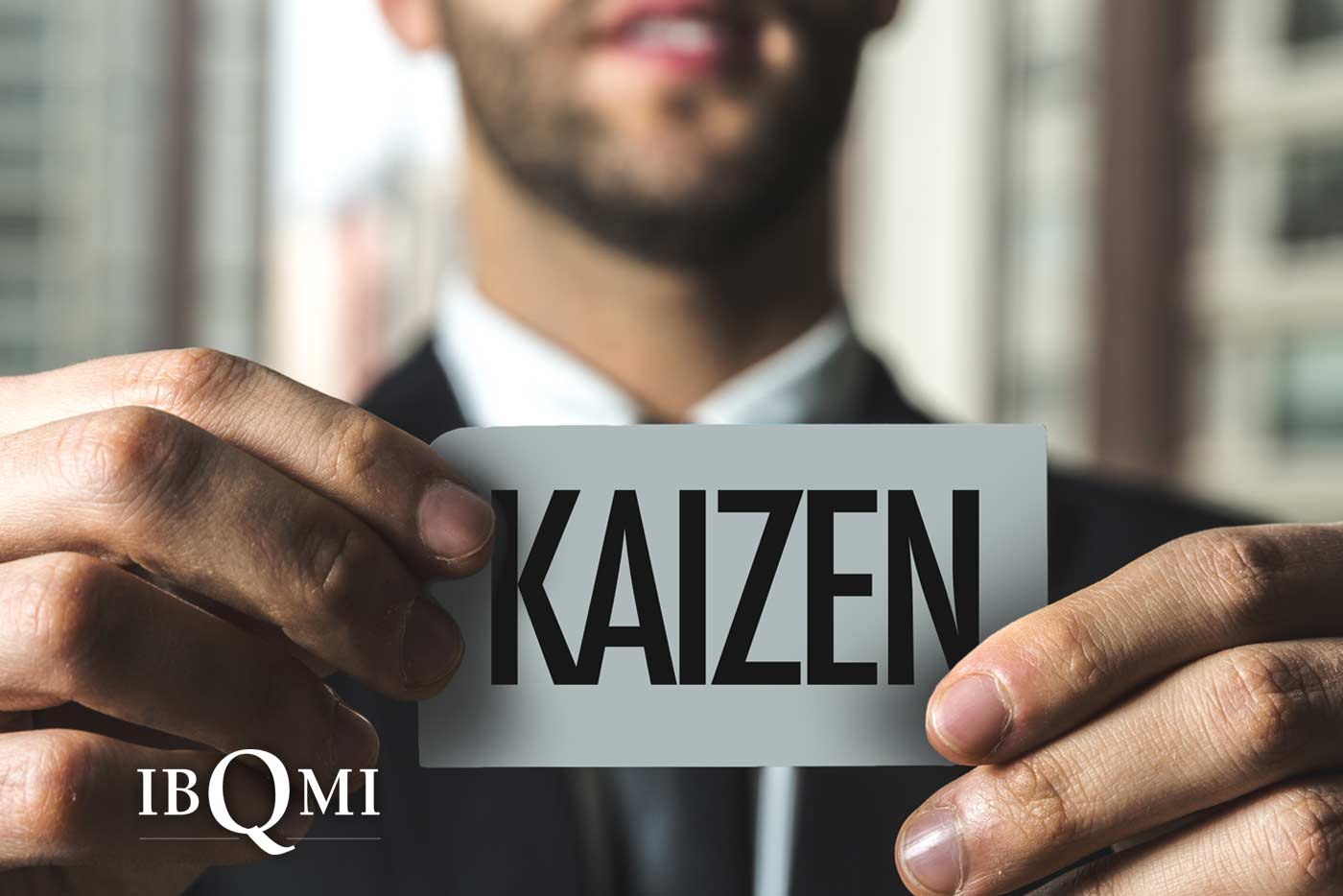Relation between kaizen agility and the certified scrumban practitioner