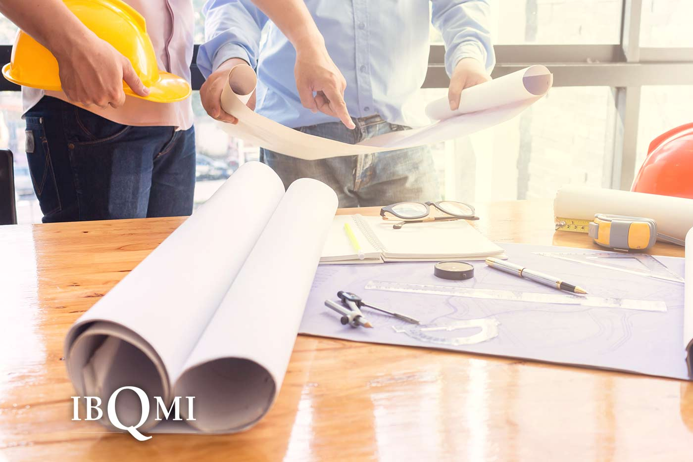 The best approach to select a product for improvements with tqm