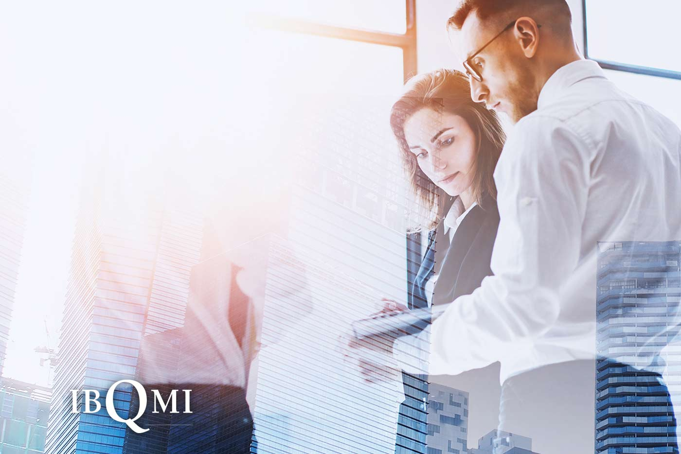 Top 5 benefits of ibqmi lean project management