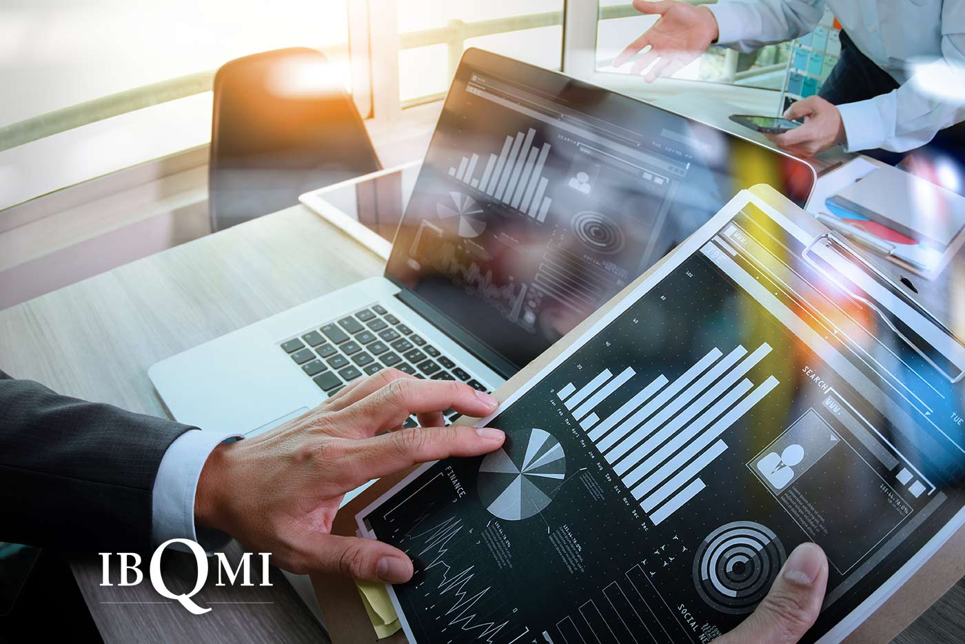 Top 5 tqm tools to improve your quality management