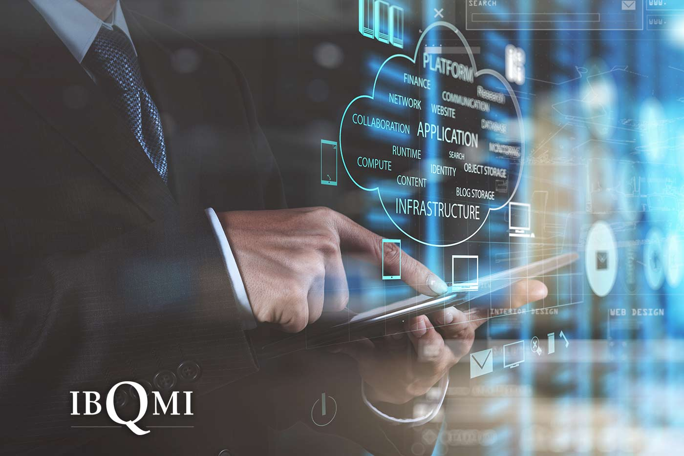 Understanding lean six sigma methodology for tqm